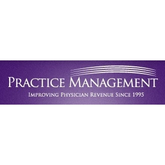 Practice Management image 3