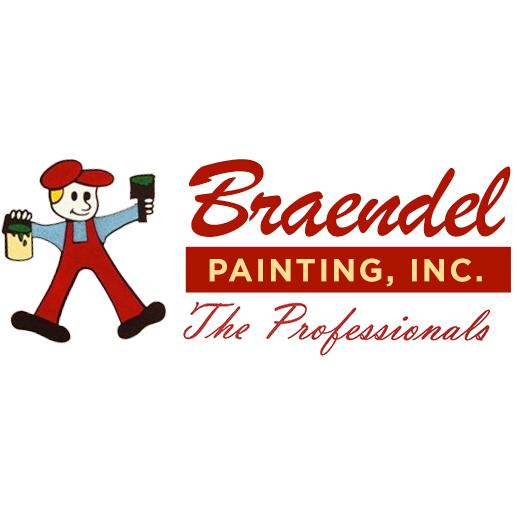 Braendel Painting