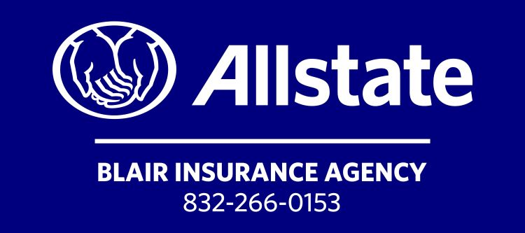 Allstate Insurance Agent: Christina Blair image 6