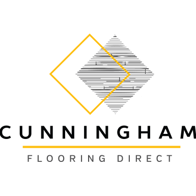 Cunningham Flooring Direct