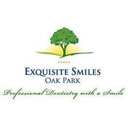 Exquisite Smiles Oak Park