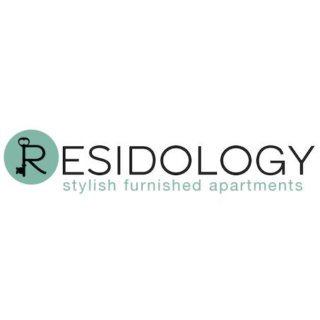 Residology