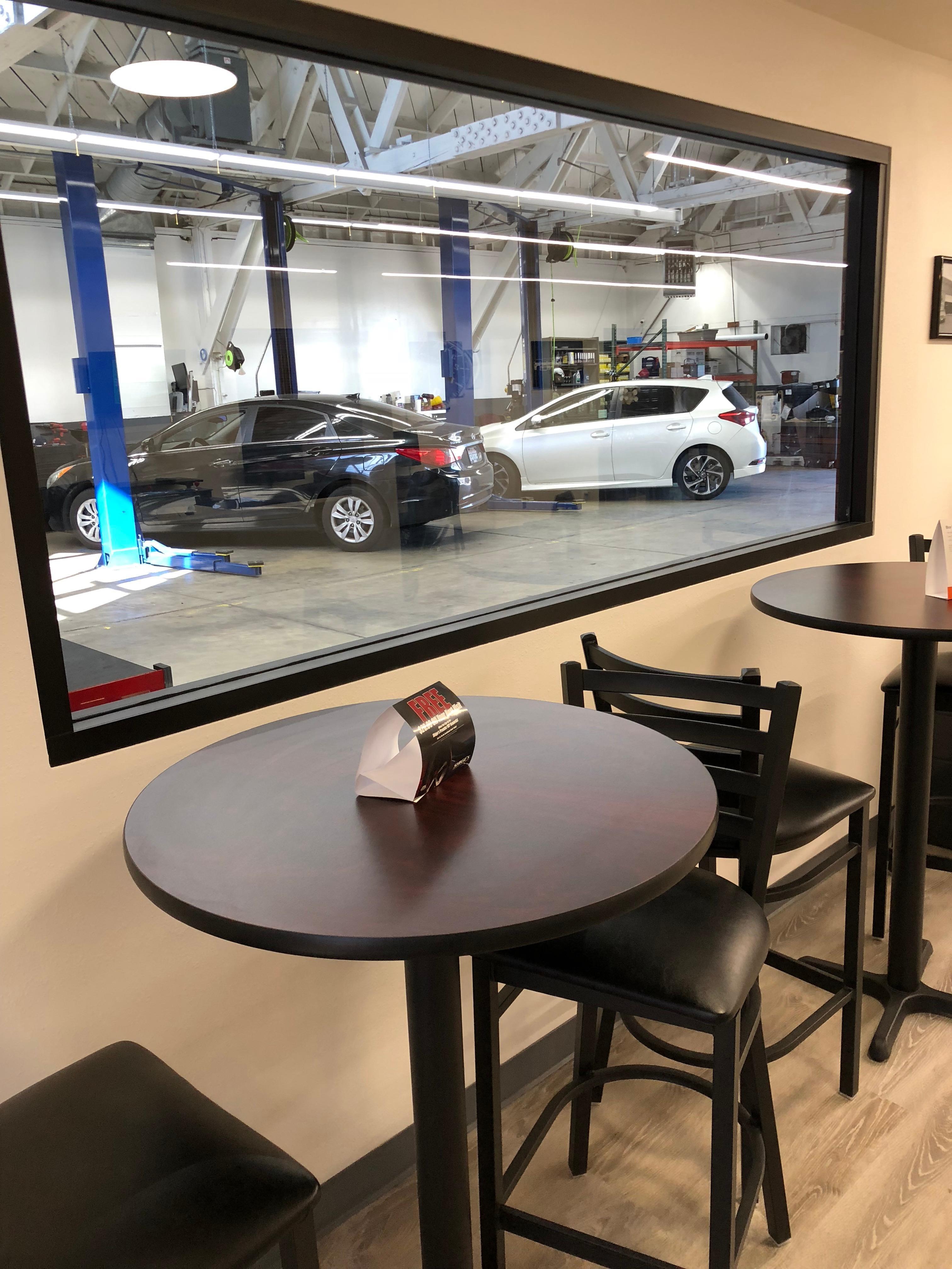Shige's Premier Auto Service image 6