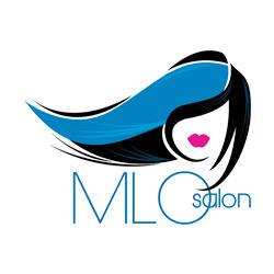 MLO Salon & Spa image 11