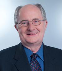 R. Smith, MD