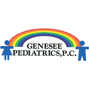 Genesee Pediatrics, PC image 0