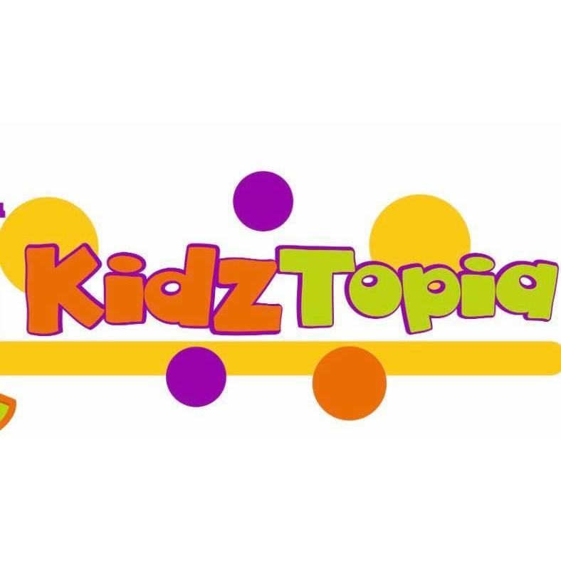 KidzTopia image 6