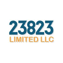 23823 Limited LLC