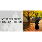 Stubberfield Funeral Home Ltd in Powell River