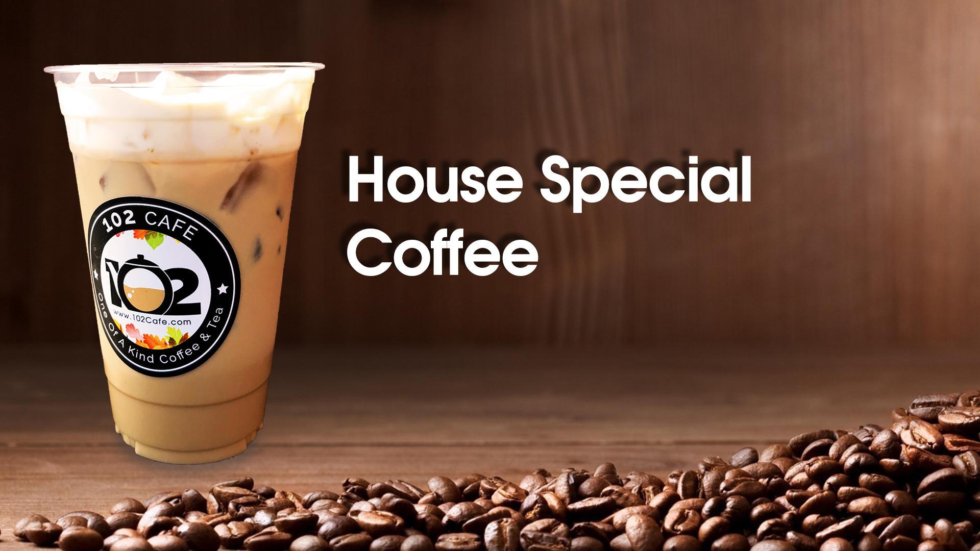 102 CAFE image 11