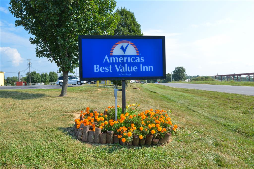 Americas best value inn brandenburg coupons near me in for Americas best coupon code