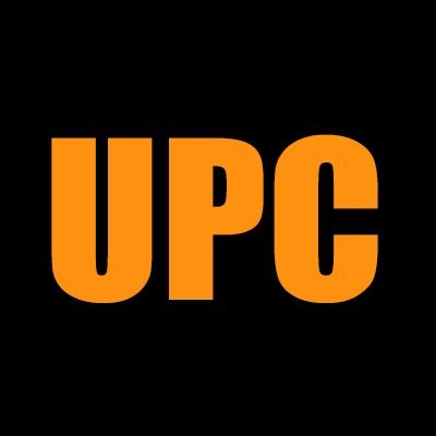 Union Petroleum Company Inc.