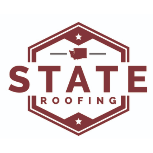 State Roofing