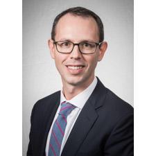 Peter H Stein, MD