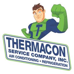 Thermacon Service Company, Inc.