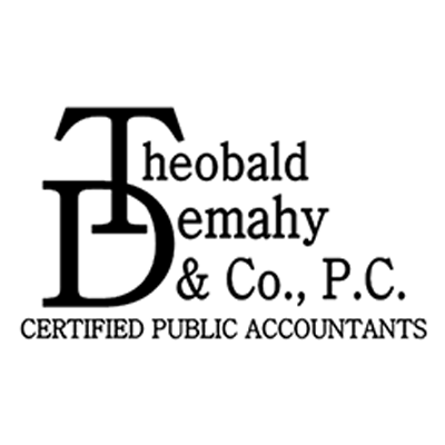 Theobald Demahy & Co., P. C.