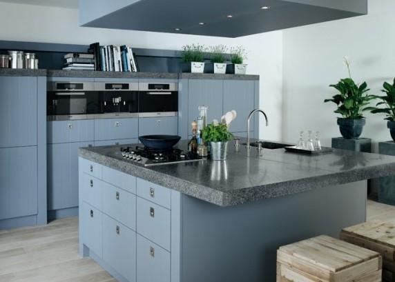 Tinnemans keukens openingstijden tinnemans keukens torenweg
