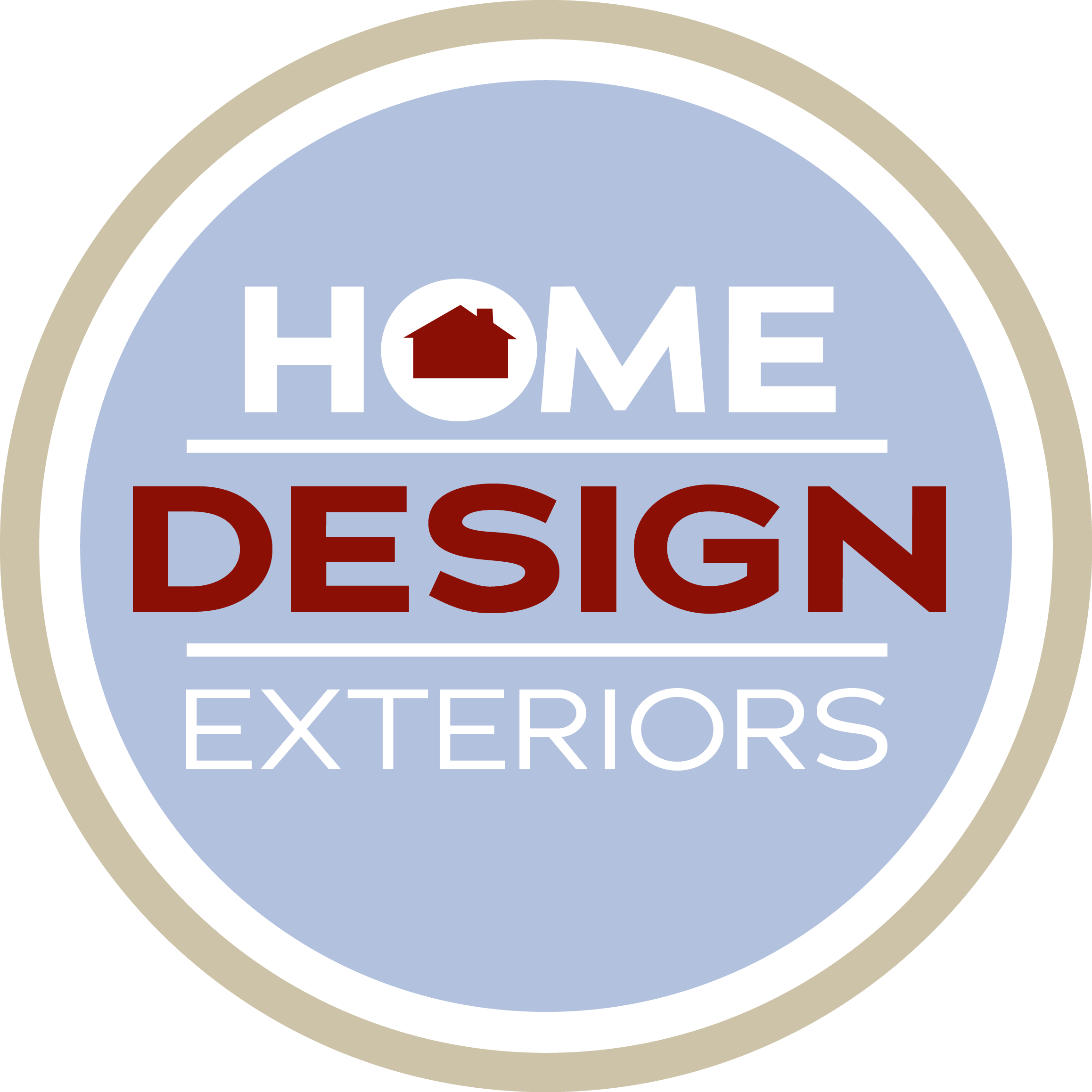 Home design exteriors parker co business directory for Home design directory