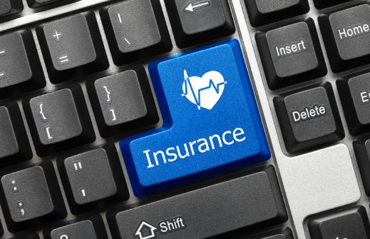 LVNV Insurance image 2