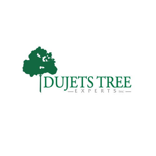 Dujets Tree Experts Inc.