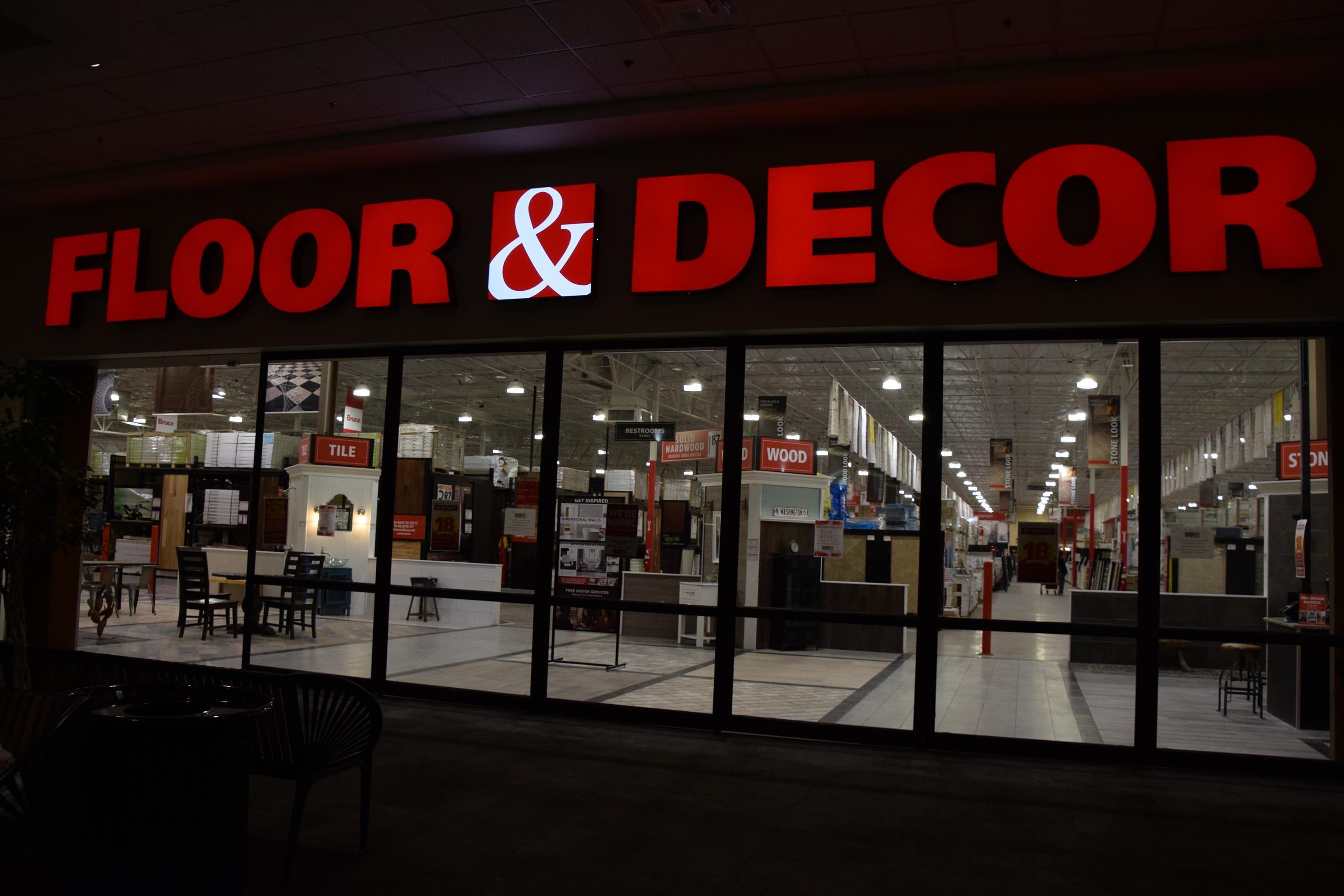 Floor & Decor image 17