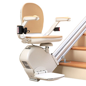 Riverside-San Bernardino Stair Lift Chair image 10