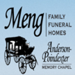 Anderson-Poindexter Funeral Home image 2