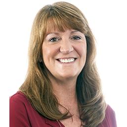 Dr. Sarah Morris, MD, FACP