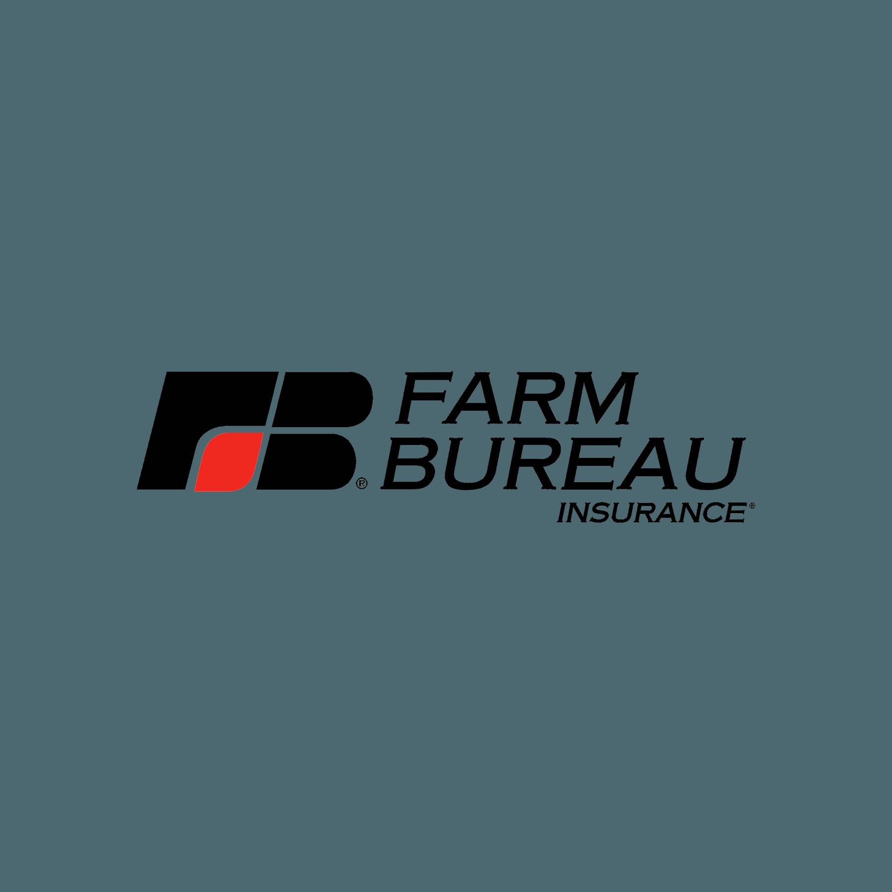 Tiberi Insurance Agency of Ann Arbor - Farm Bureau Insurance
