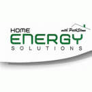 Home Energy Solutions