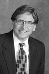Edward Jones - Financial Advisor: Greg Ketel image 0