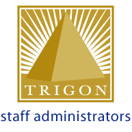 Trigon Staff Administrators image 0