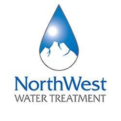 Northwest Water Treatment, Inc.