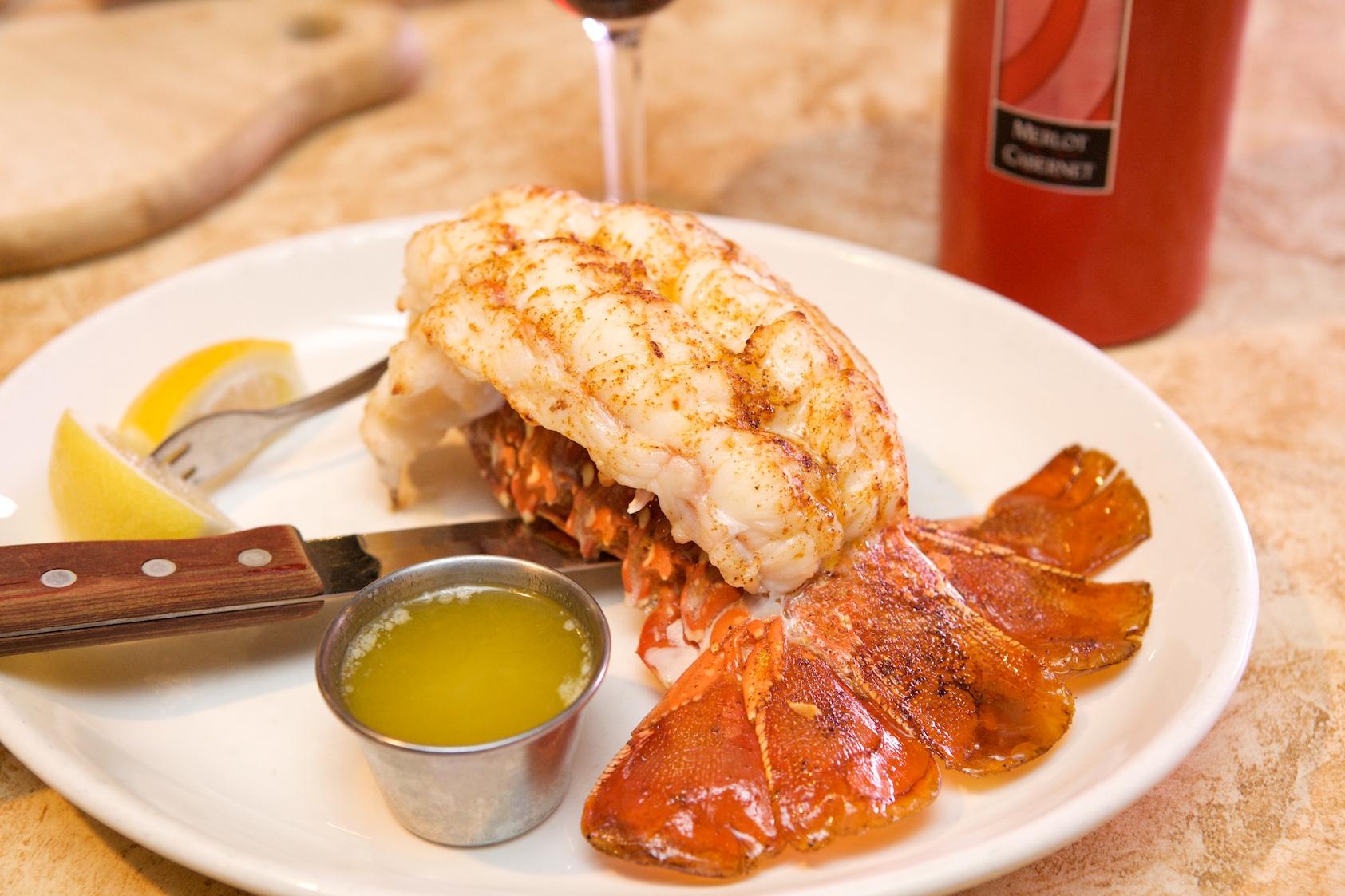 Nunzio's Restaurant image 1