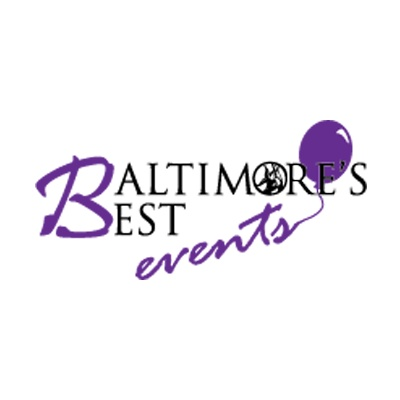 Baltimore's Best Events