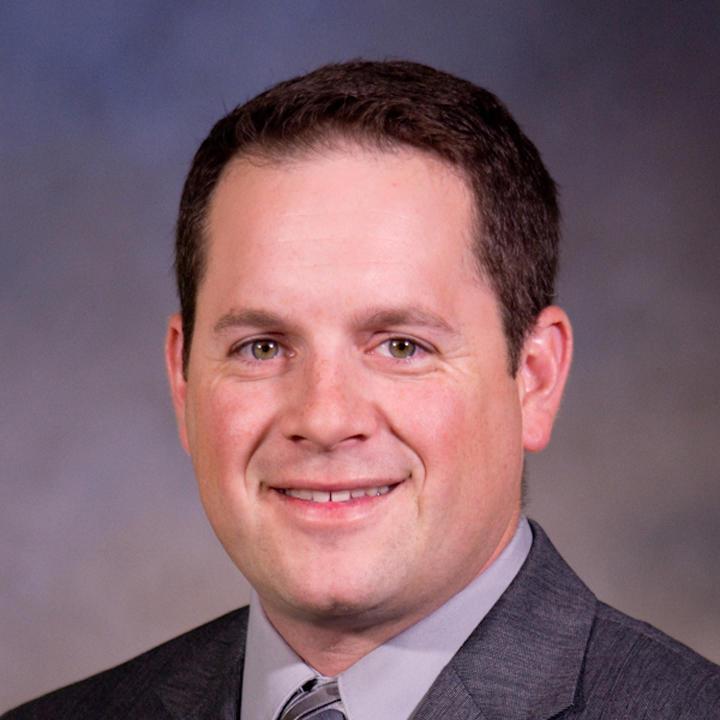 Matt Grant - Missouri Farm Bureau Insurance image 1