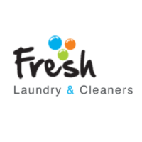 Fresh Laundry & Cleaners