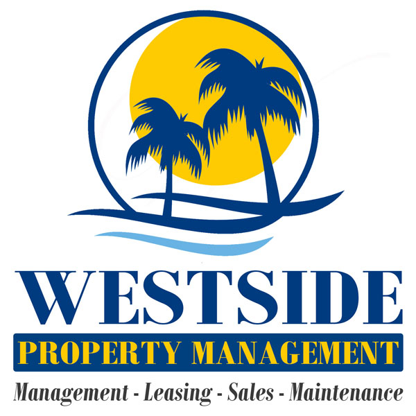 Westside Property Management Inc.
