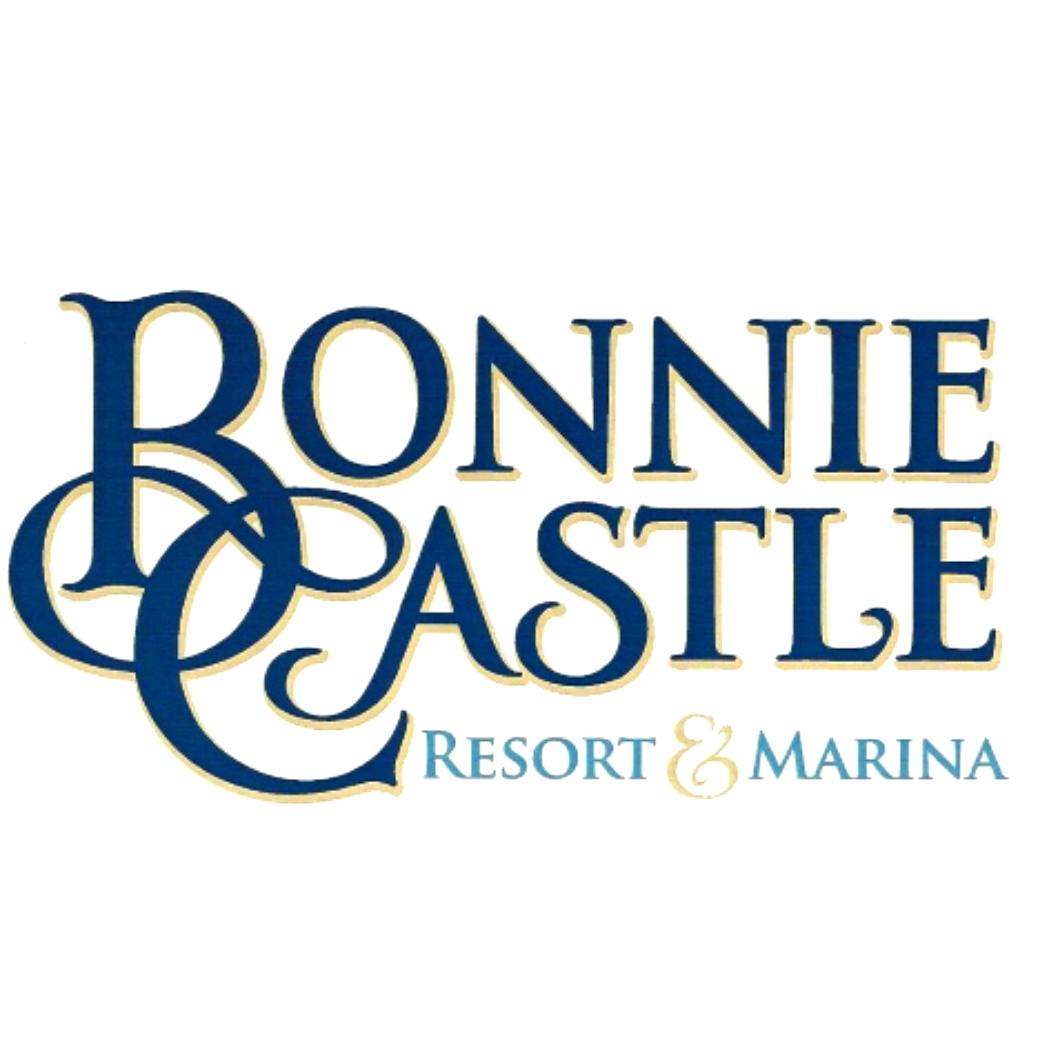 Bonnie Castle Resort and Marina