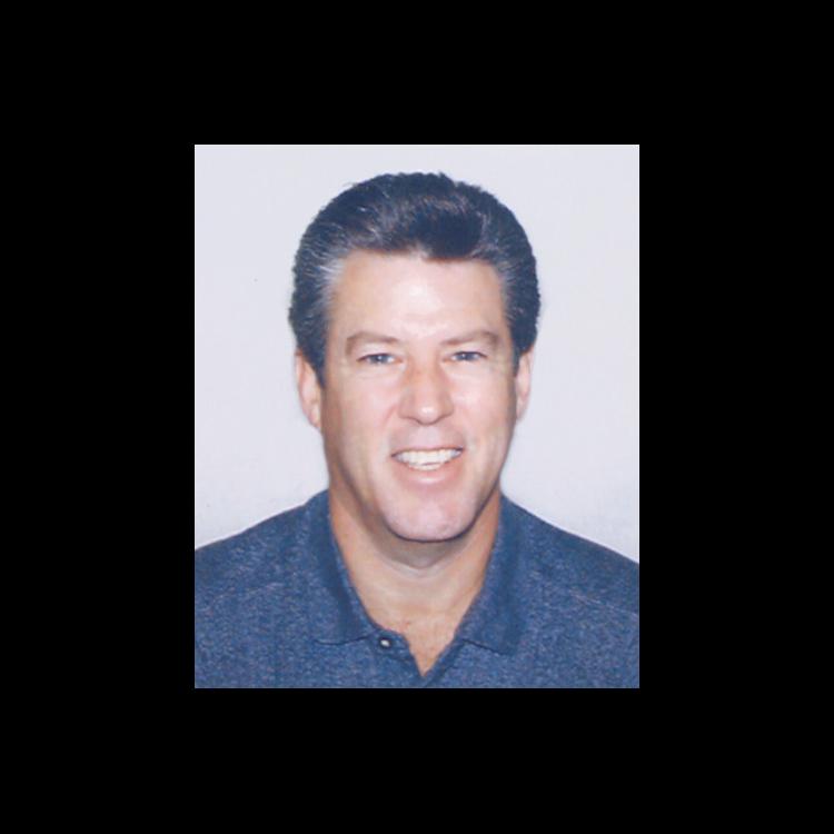 Bob Nelson - State Farm Insurance Agent image 0