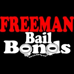 image of Freeman Bail Bonds, LLC.