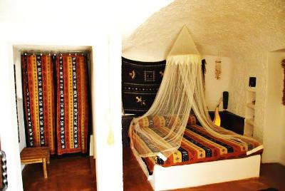 La Calandra Resort