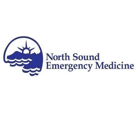 North Sound Emergency Medicine - Everett