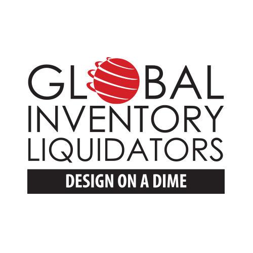 Global Inventory Liquidators