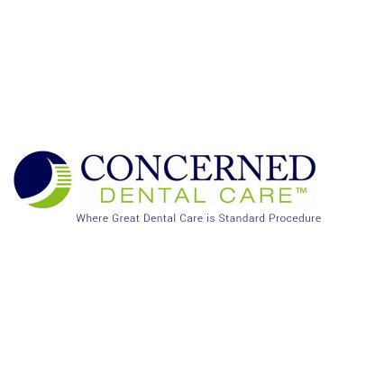 Concerned Dental of South Ozone Park