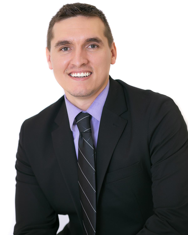 Ryan Engle - Thrivent