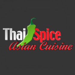 Thai Spice Asian Cuisine image 5