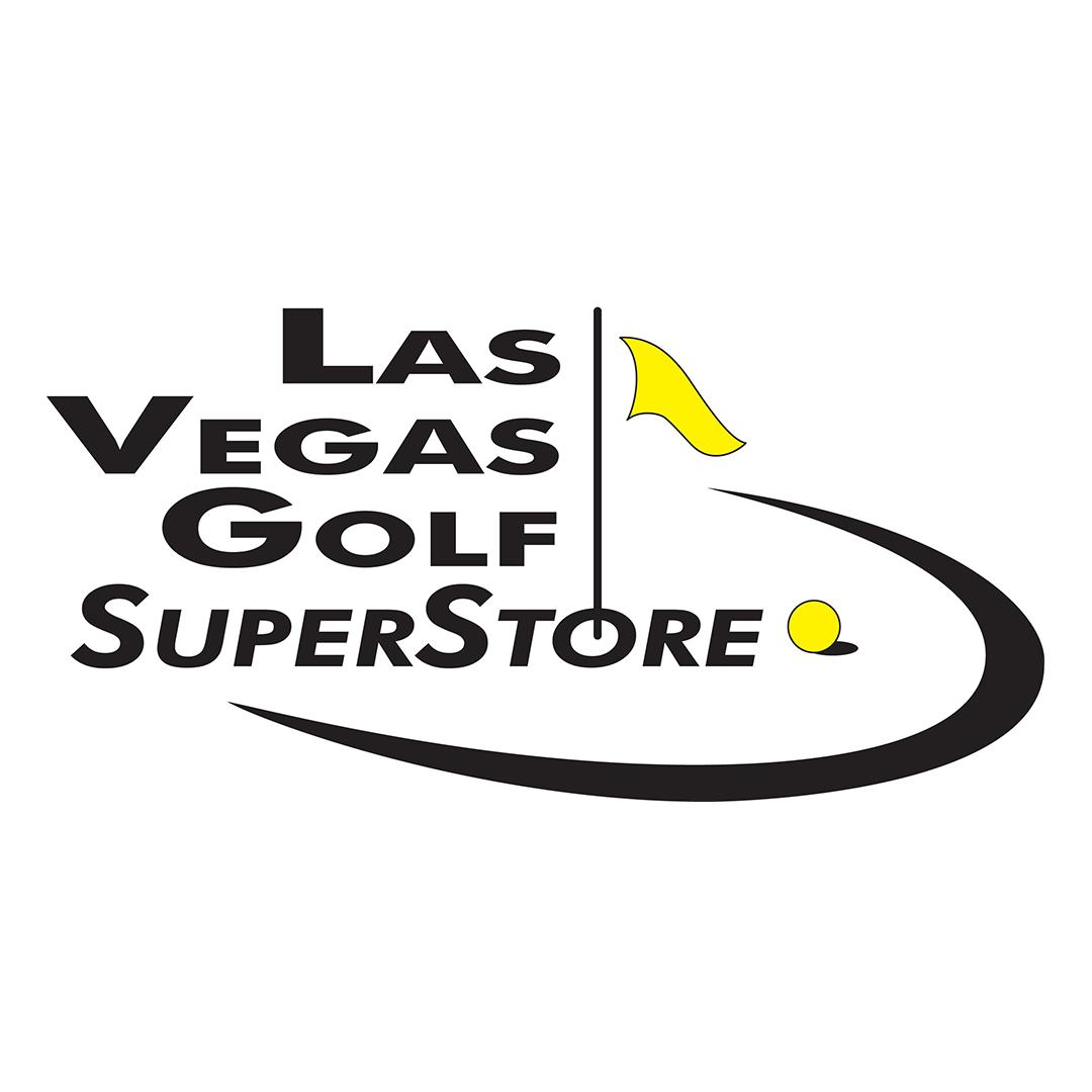 Las Vegas Golf Superstore