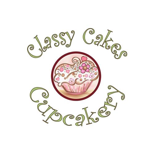 Classy Cakes Cupcakery