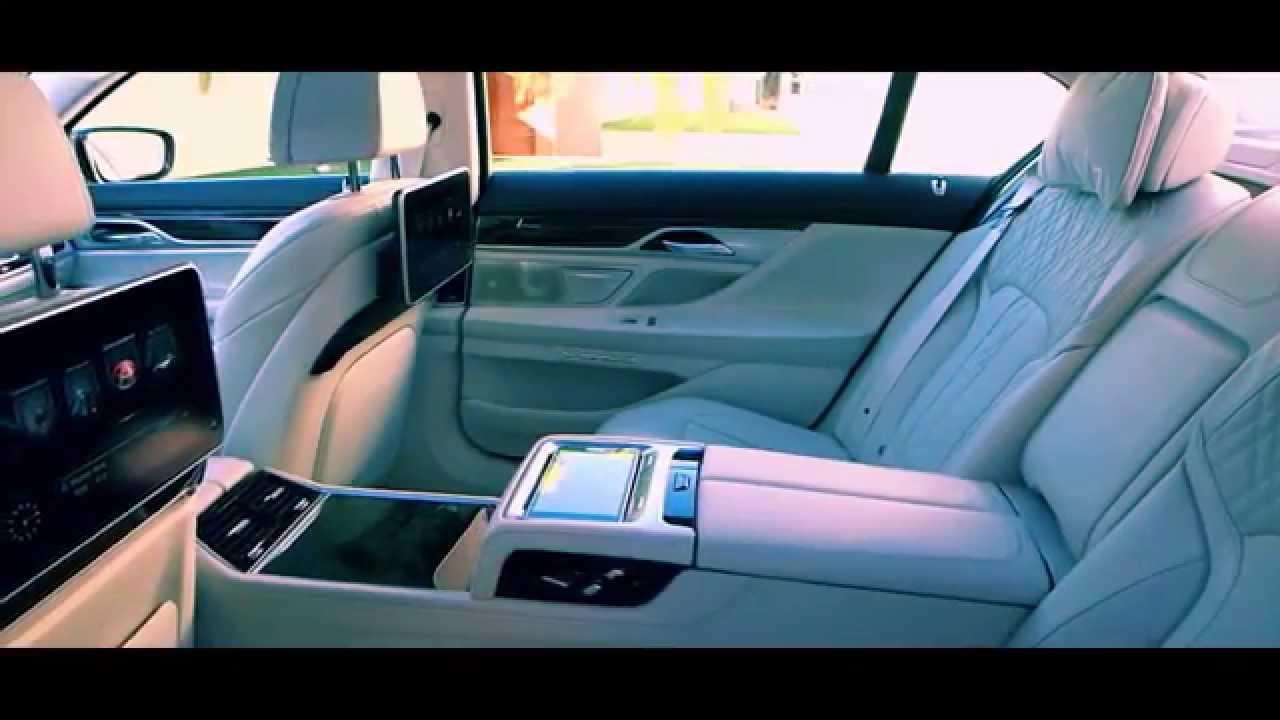 San Diego Black Car image 15